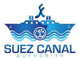 Suezz Canal